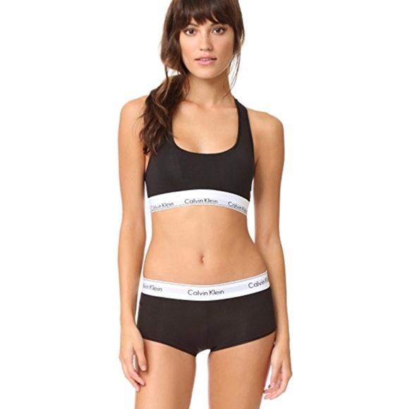 dd4da03f66 Calvin Klein Underwear Intimates   Sleepwear